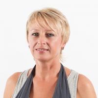 Romana Chlubnová