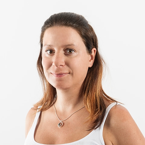 Hana Kunstmüllerová